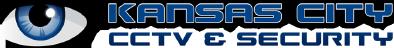 Kansas City CCTV & Security Logo